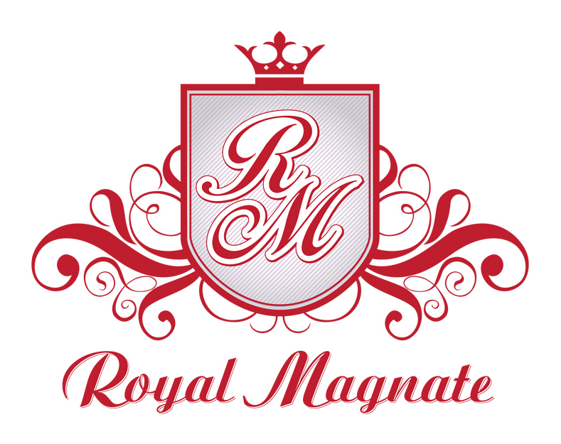Royal Magnate Logo.jpg