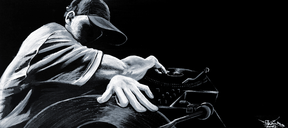 DJ Sctach 01.jpg