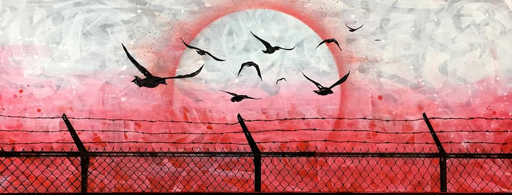 Red Sun Birds 2.jpg