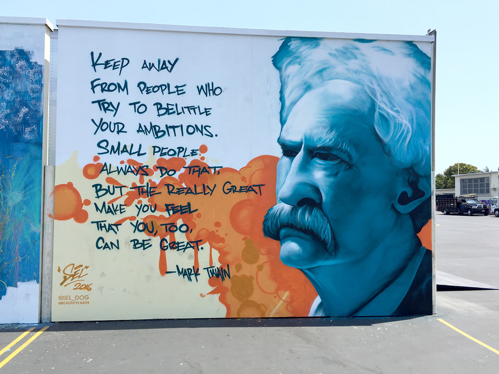 Mark Twain sml.jpg