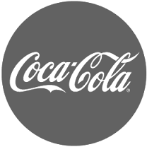 1-COCACOLA.png