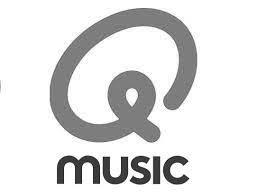 1-Q-MUSIC.jpg