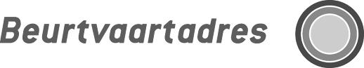 BEURTVAARTADRES.png