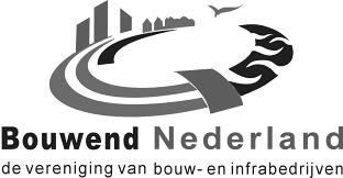 BOUWEND NEDERLAND.png