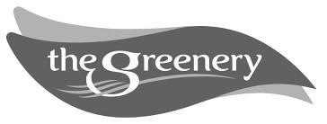 greenery.png