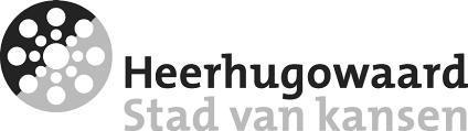 HEERHUGOWAARD.png