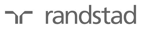 RANDSTAD.png