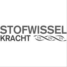 STOFWISSELKRACHT.png