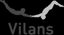 VILANS.png
