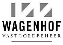 WAGENHOF.jpg