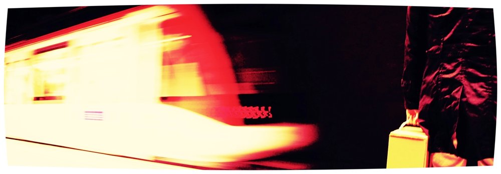 metro-2b.jpg