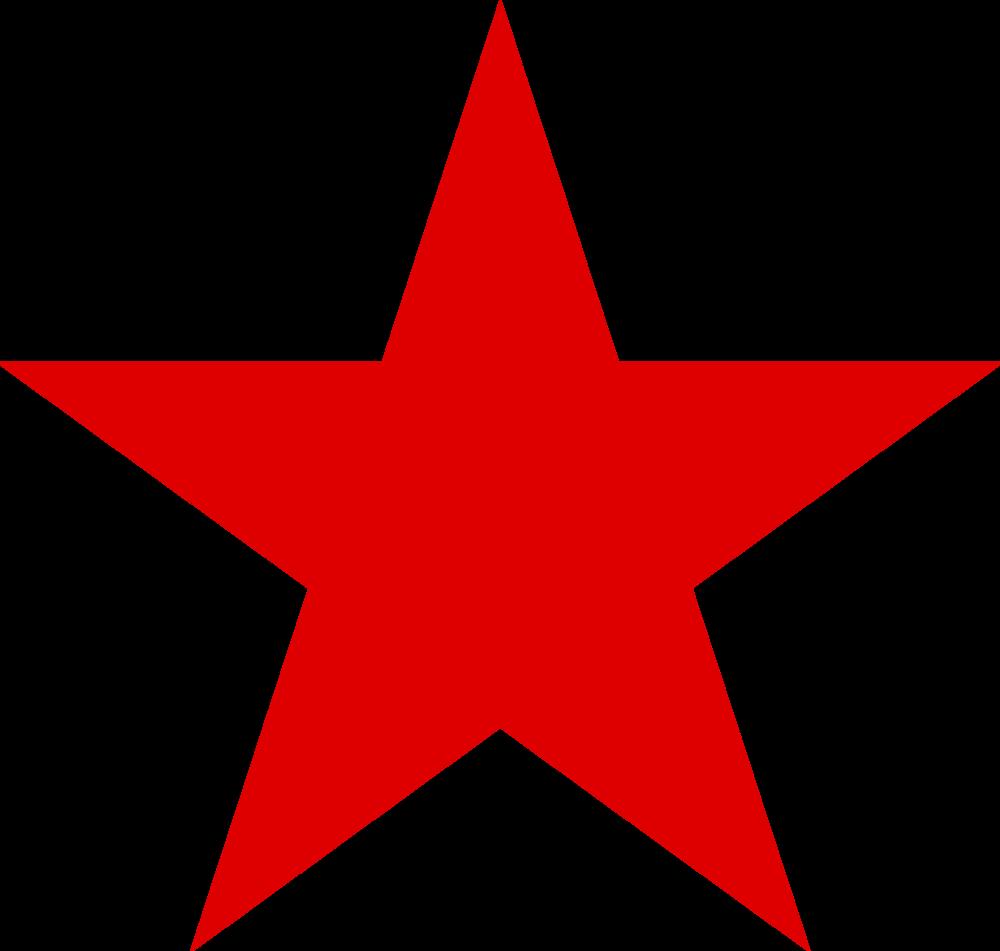 heineken ster.png