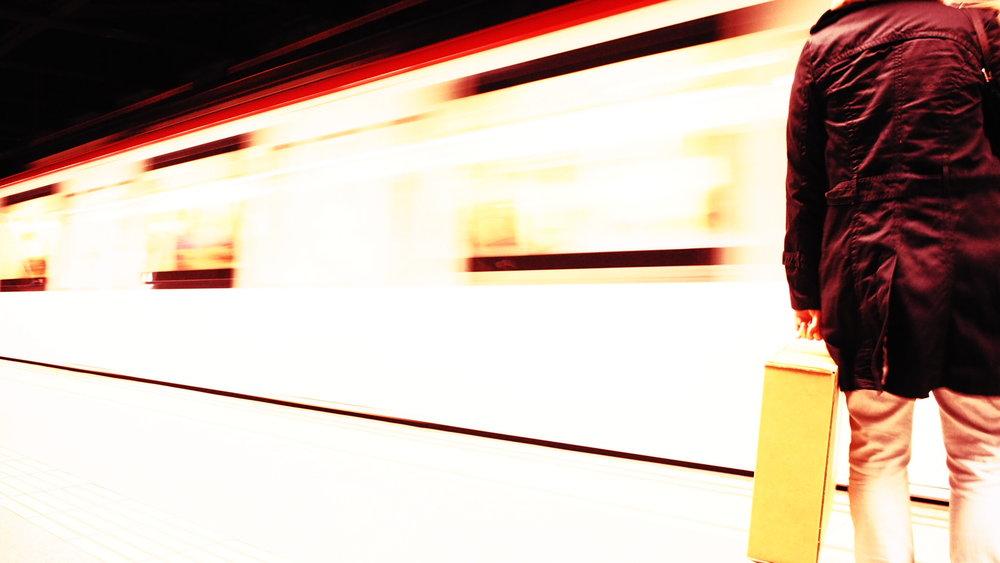 metro-5.JPG