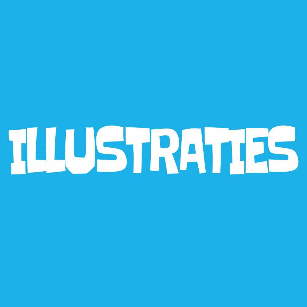 ILLUSTRATIES.png