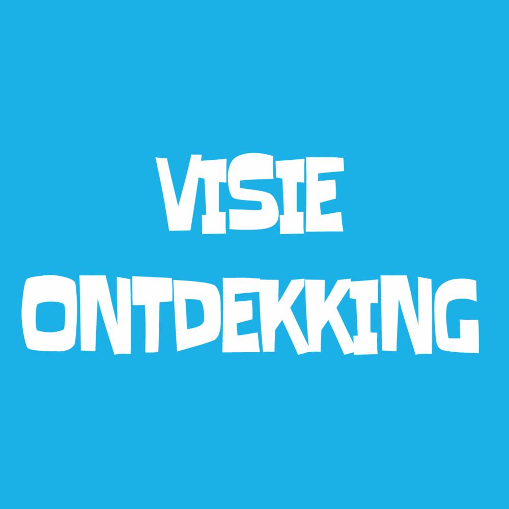 VISIE.png
