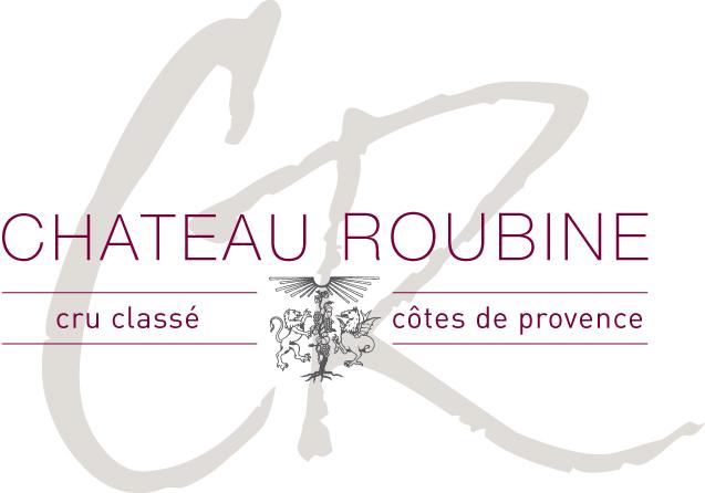 logo ROUBINE.jpg