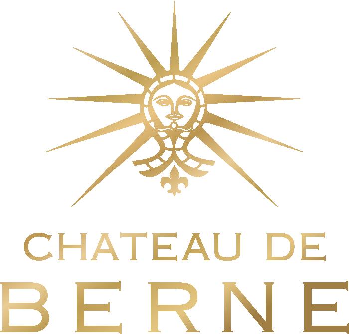 Chateau de Berne or (1).png