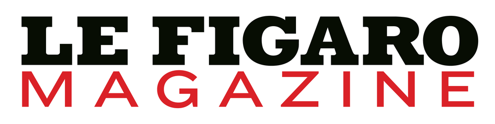 logo-figaro-magazine_680.jpg