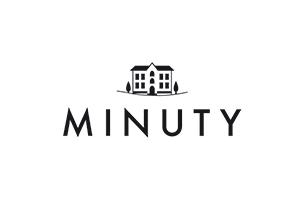 logo_minuty-(3).jpg