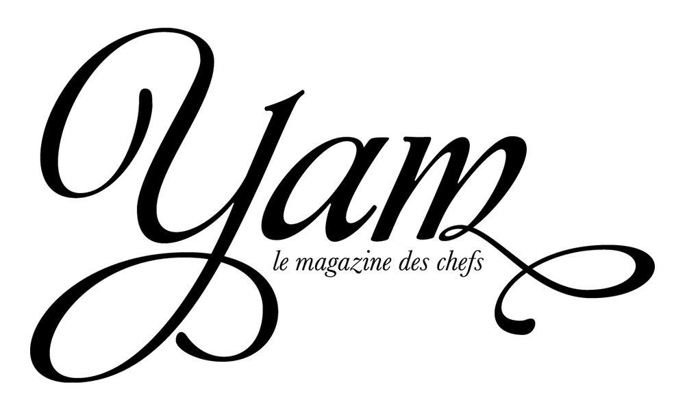 Logo YAM JPEG.jpg