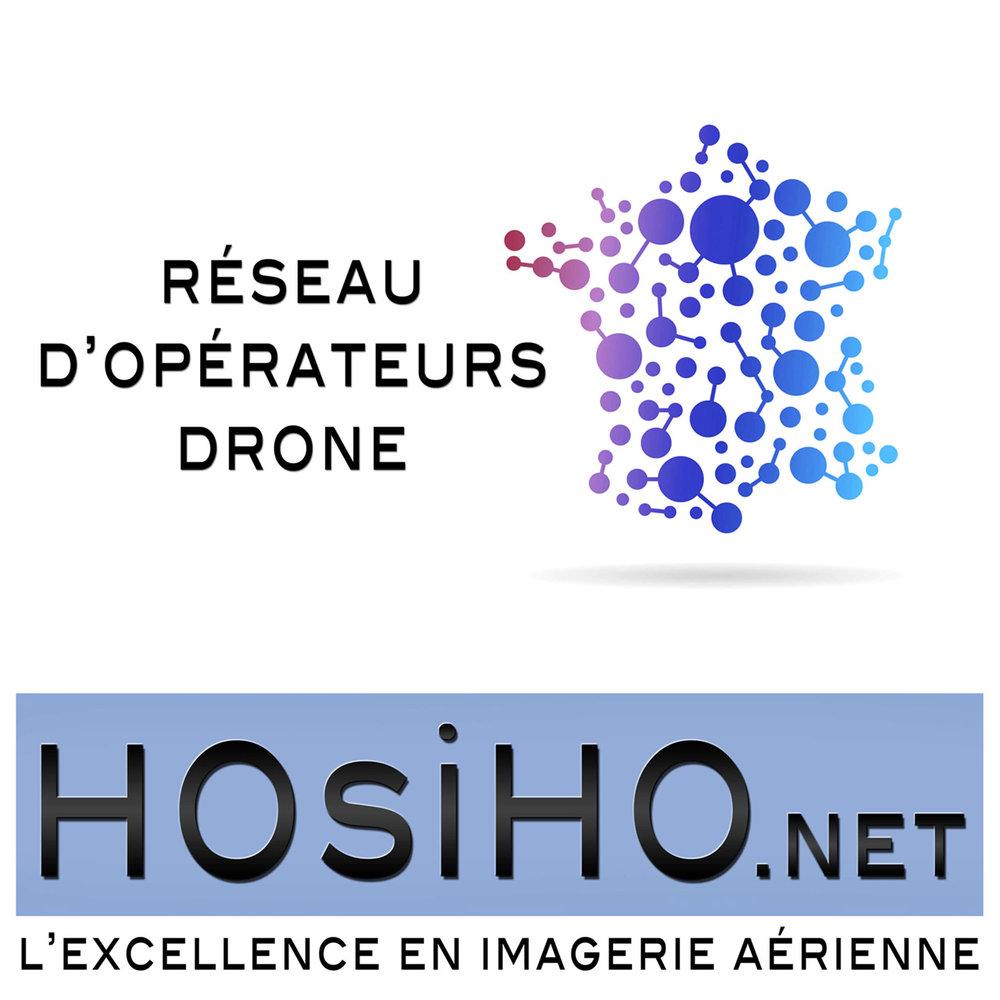 Logo FR Réseau Hosiho Compressed.jpg