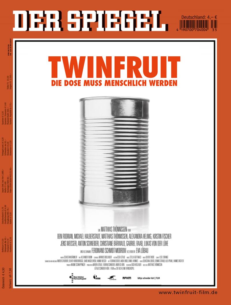 TWIN-Spiegel.png