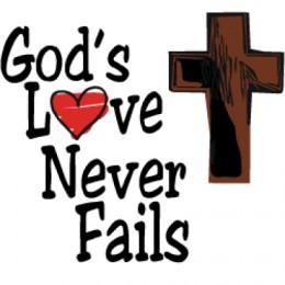 Gods love never fails.jpg