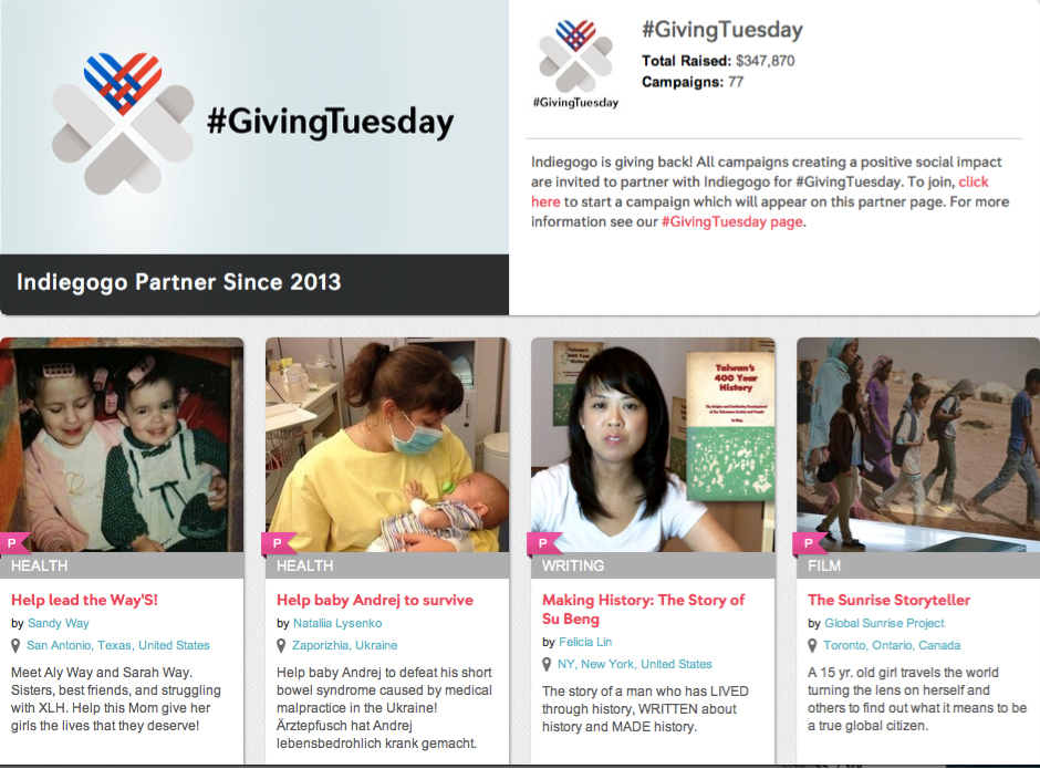 IGG Giving Tuesday Making History screenshot.jpg