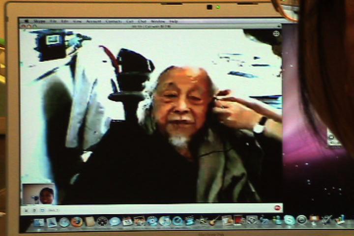 SB Skype.jpg