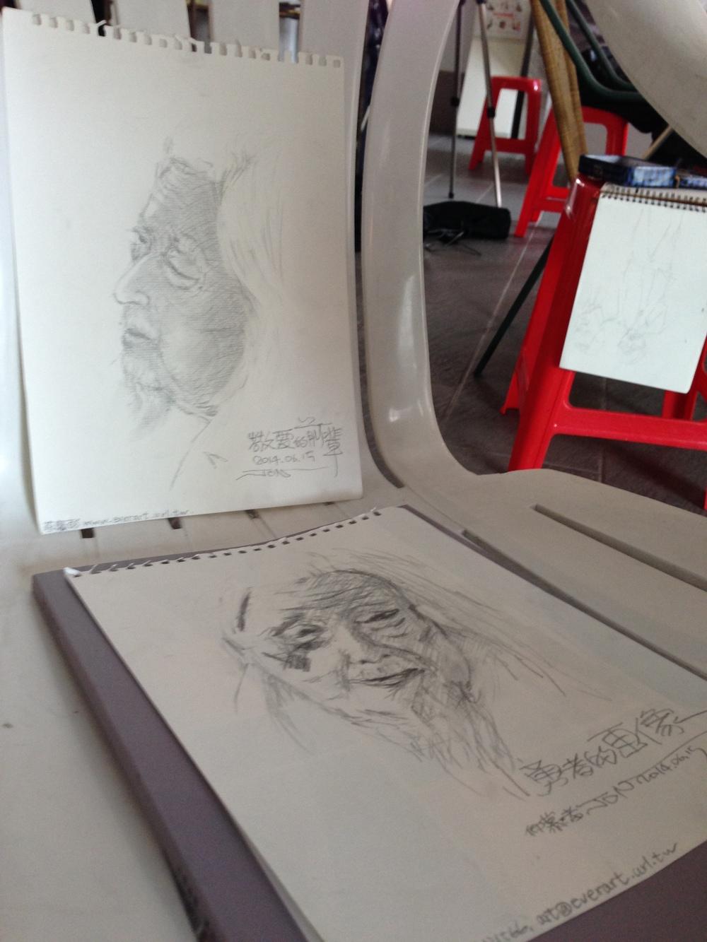 6.15- 2 sketches.JPG