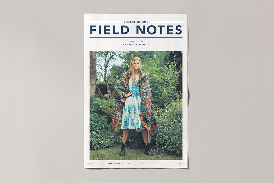 FIELD_NOTES_3.jpg