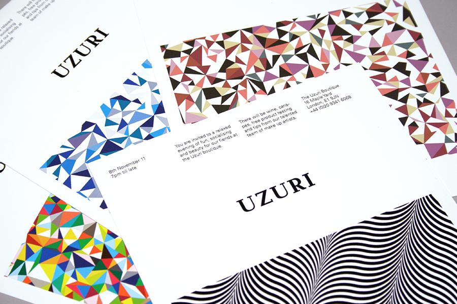 UZURI_MIX_4.jpg