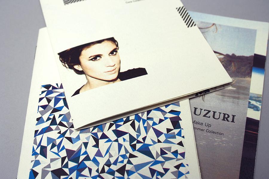 UZURI_MIX_2.jpg