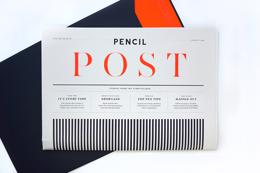 POST_02c.jpg