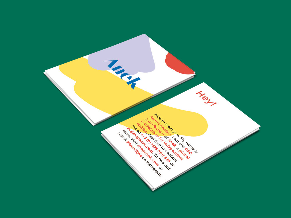 Anek_business-card-mockup4.jpg