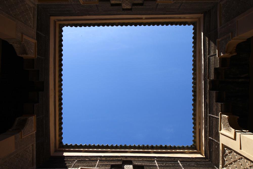 marrakech 2013-03-08 0251.jpg