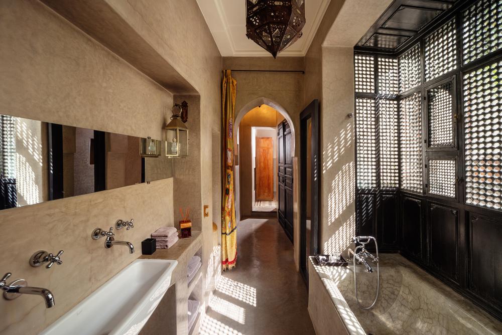 AMAL deluxe room.jpg