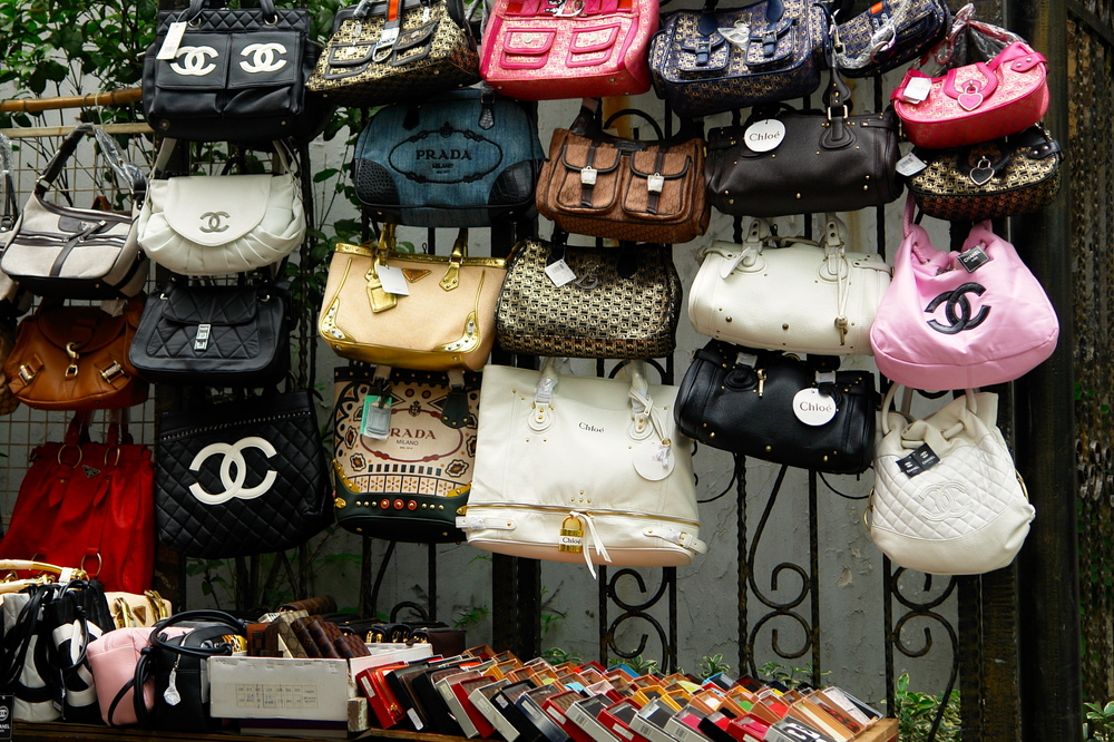 Imitation Designer Bags