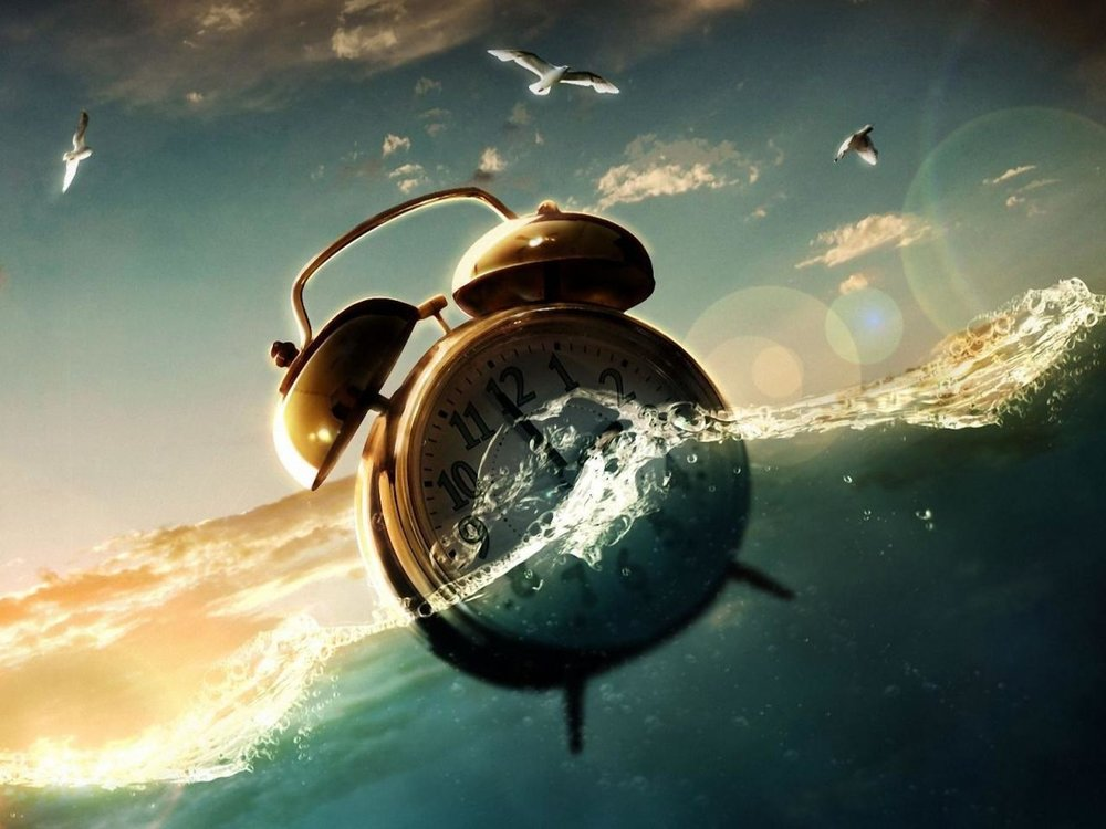 alarm-clock-water-fantasy-design-creative-960x1280.jpg