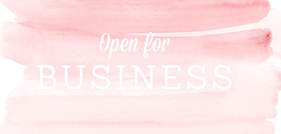 Bildspel-Open-for-business.jpg