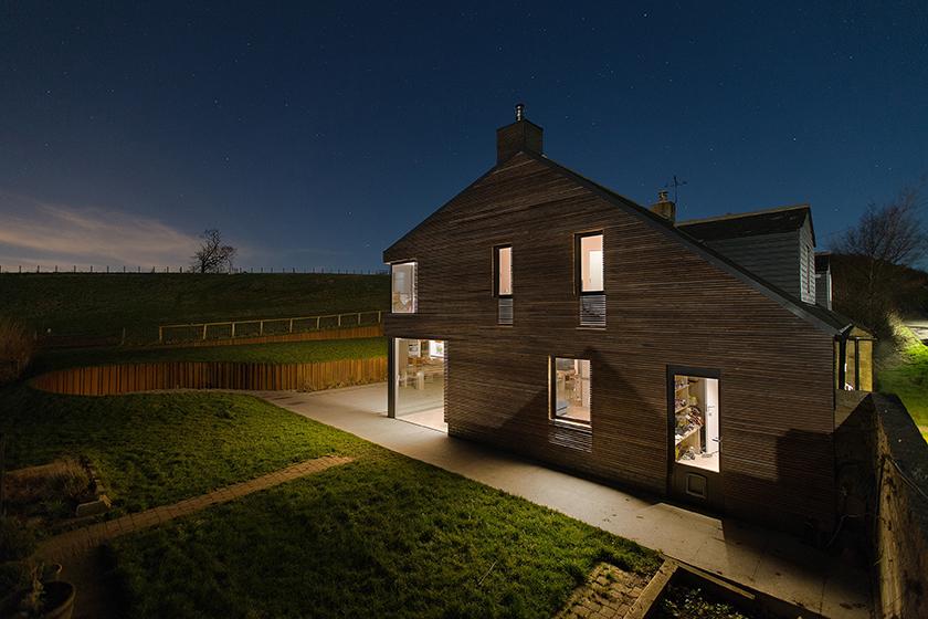 00 Coquet Moor House.jpg
