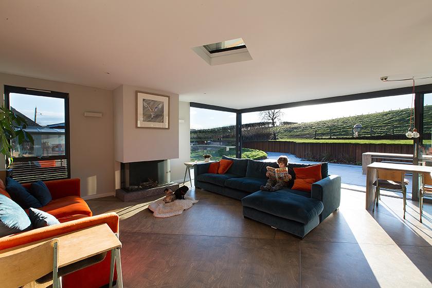 07 Living area.jpg