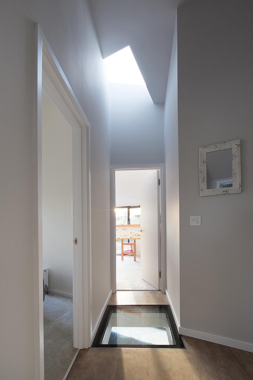 11 Skylight and floor glass.jpg