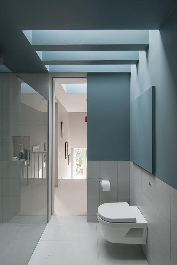 SM_H10_master bathroom.jpg