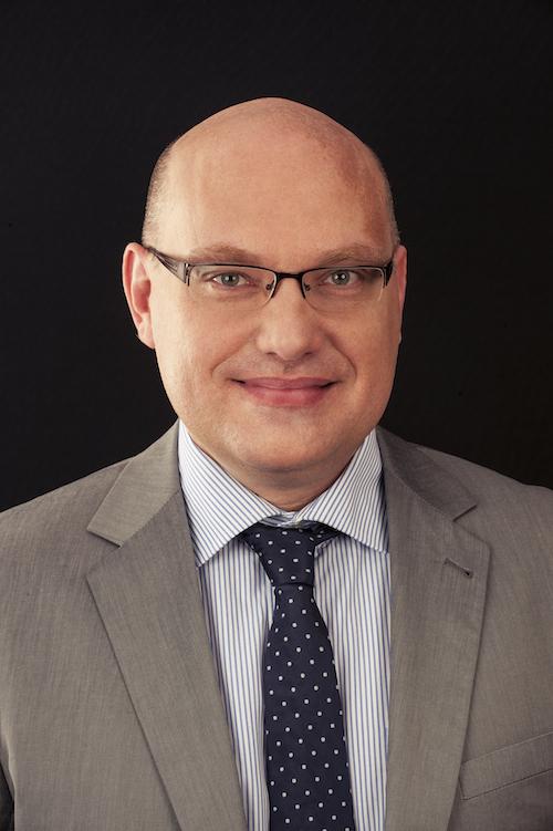 Stéphane Lee