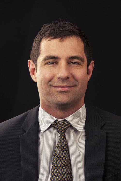 Sébastien Thomann
