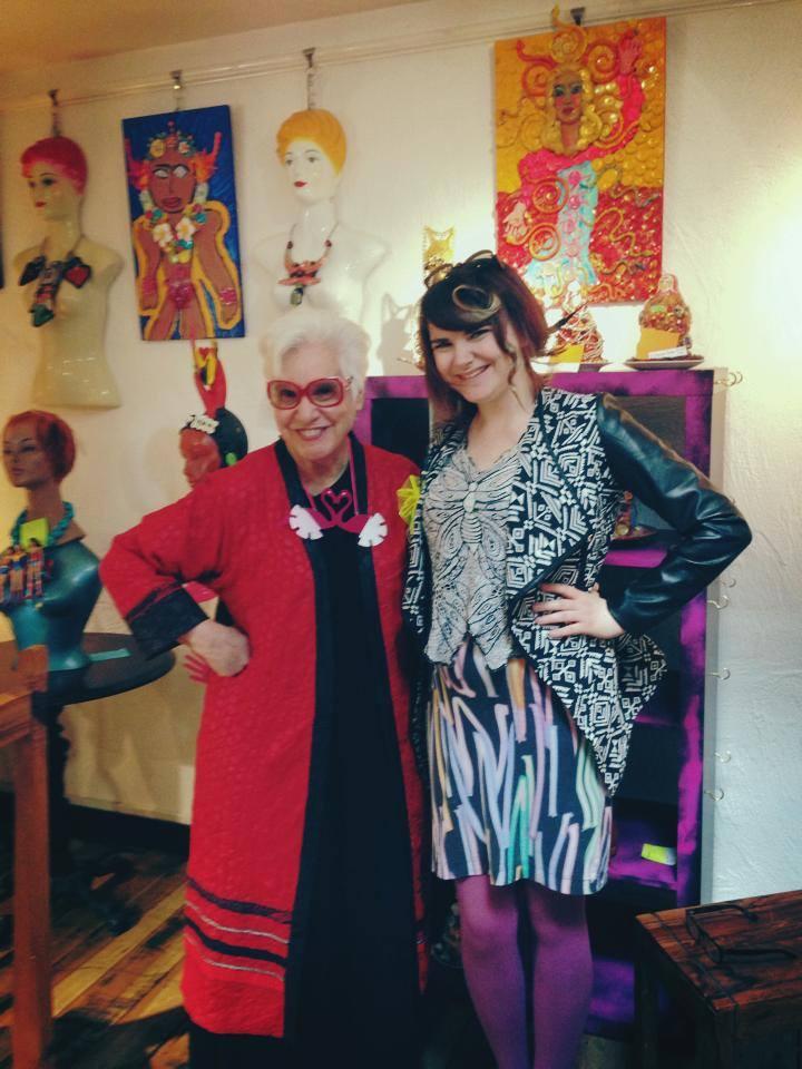 Sue Kreitzman_Ciara Monahan