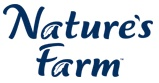 Welcome___Nature_s_Farm.jpeg