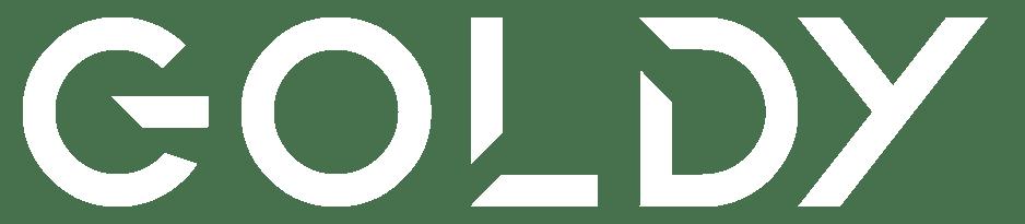 Goldy's Company logo
