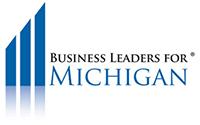 Logo-BLM.png